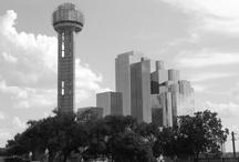 Texas Road Trip - summer 2013 / by Sydney McCumsey