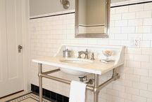 Ballarat bathroom