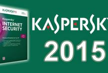 kaspersky free download / Kaspersky free