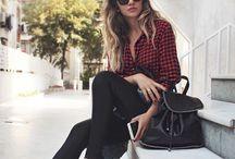 @aslinaz.avci / ⭐️ Blogger Ajans  www.bloggerajans.com  Blogger Ajans, size internet tanıtım alternatifleri sunan dijital reklam ve blogger ajansıdır. Hemen Üyemiz Olun! www.bloggerajans.com/basvuru-formu ✌️ #blog #blogger #bloggerajans #bloggers #moda #fashion #model #ajans #reklam #dijitalreklam #internetreklam #bloggerolmak #blogs #reklamvermek