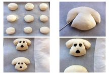 Pasta şekilleme