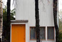 Good Houses - Modern But I Like It