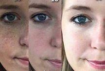 Beauty&skincare