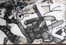#fatum / Art