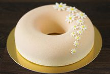 ring cakes