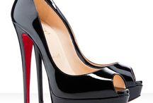 Shoezies