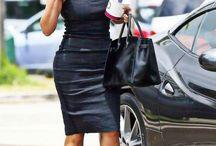 Love Kardashians styles