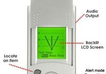 Tracking Devices (Buy / Rent / Layaway) / #NannyCameraRental, #rentals,#rental,#NannyCameraRentals,#BugDetectors, #BugDetectorRentals, #BugDetector,