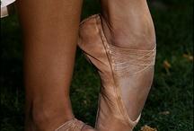 Ballet...<3