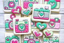 cookies  Instagram