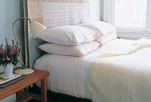 colcha cama matrimonio