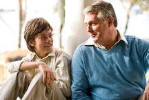 Gentle Parenting / Positive parenting - without punishments