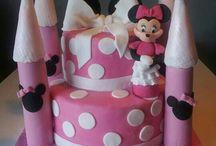 torte minnie