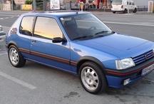 First_Car_Ideas
