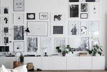 Interiores | Ideas | Inspiraciones