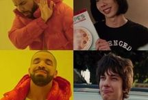 Not my Rodrick