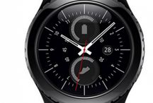 Sell Samsung Watches for Cash