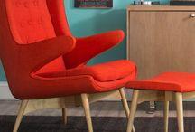 Furniture / Funky furniture
