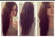 Cut your hair tutorial