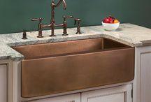 Great Sinks