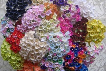 millinery supplies