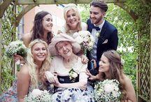 Watford Registry Office Wedding / Watford Wedding Photographer Sarah Elliott Photography https://sarahelliottphotography.co.uk