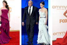 Emmy's 2014