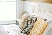 Home Decor / by Whitney Vaccaro