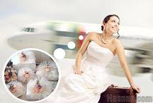 Mariage زواج