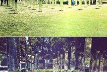 Las_memorial