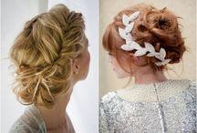 Brides&weddings