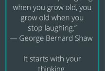Aging Gracefully Quotes + Perspective / aging gracefully quotes funny, aging gracefully quotes woman, aging gracefully quotes wisdom, aging gracefully quotes hilarious, aging gracefully quotes inspiration, aging gracefully quotes getting older, aging gracefully quotes words, aging gracefully quotes people, aging gracefully quotes thoughts, aging gracefully quotes numbers, aging gracefully quotes heart, aging gracefully quotes perspective. If you like this board, you will LOVE my blog: http://suzyrosenstein.com/empty-nest-blog/