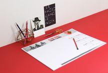 CALENDRIERS VACHON / Les calendriers publicitaires que tout le monde connaît : maxi format, format bancaire ou petit format passe-partout ? Choisissez le modèle le plus adapté à votre projet et personnalisez-le !