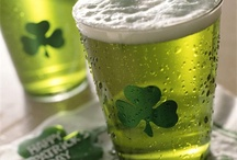 St. Patrick's Day / Craft Beer Festival!