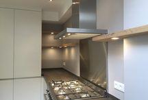 Zwikker Keuken | Interieurbouw