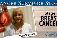 Cancer Survivor Inspiration / Helping to spread the awareness that fighting cancer and winning is possible. We'll share facts, quotes, and inspiration as well as talk to survivors to give you support. Cancer Survivor Quotes, Motivational Quotes, Inspirational Quotes, Breast Cancer Quotes