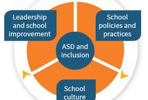 Education / ASD in Education