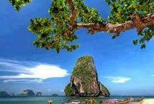 *Thailand*