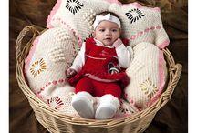 Martina Natale 2013 / Ceste regalo natalizie.... ;)