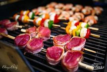 em grills / We take care of what we eat & always commit to our tastes & wishes.