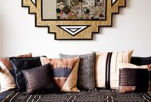 art deco to die for