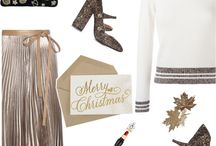 christmas and winter photoshoots