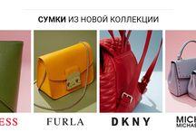 BUTIK.ru / магазин модной одежды