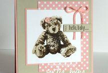 baby bear - SU!