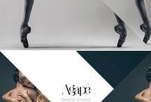 Ag Website