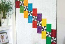 modern quilts 3