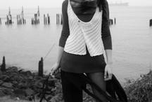 My Style / by Jessica Falk