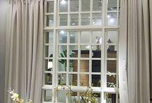 window, ablak