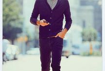 Outfit Haka