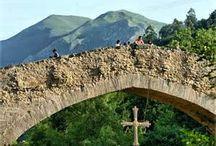Asturias que guapina ye!!!!!! / fotos de Asturias variadas